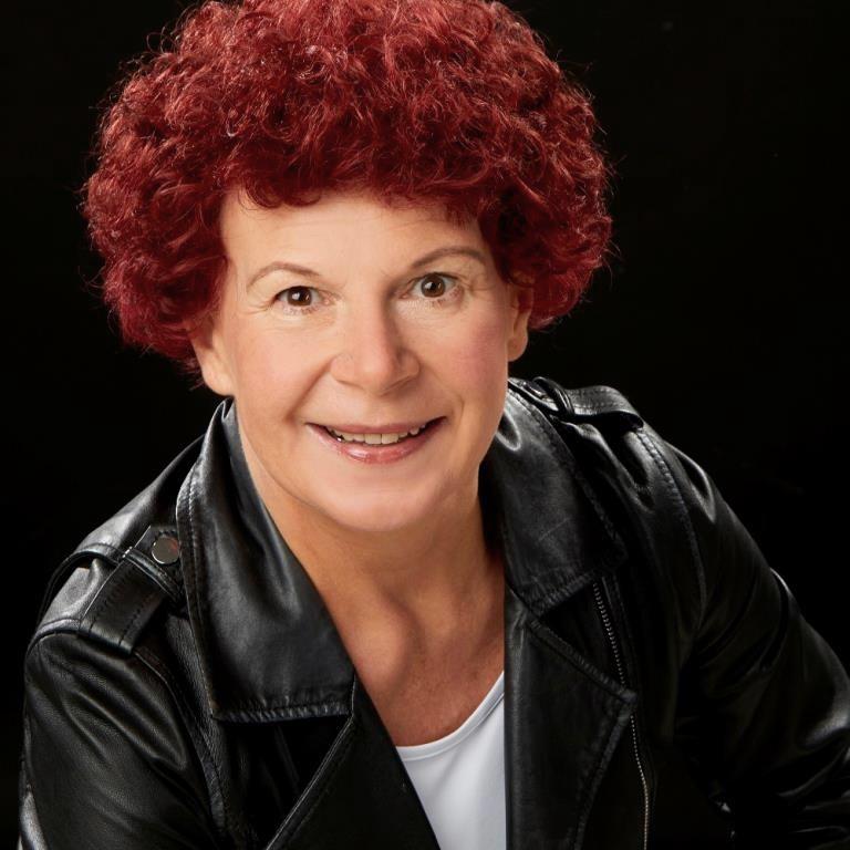</p> <h2>Dr. Ina Meinelt</h2> <p>